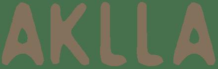 AKLLA EXPORT